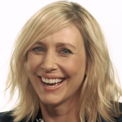Vera Farmiga products