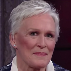 Glenn Close products