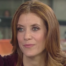 Kate Walsh products