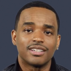 Larenz Tate products