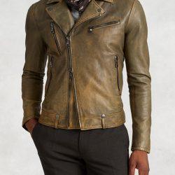 Leather jacket Larenz Tate in Girls Trip (2017)