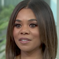 Regina Hall products