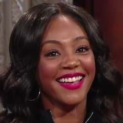 Buy Tiffany Haddish products