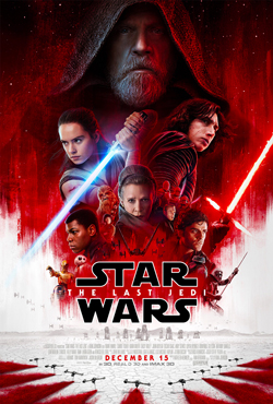 Buy Star Wars: The Last Jedi (2017) products