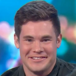 Adam Devine products