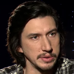 Adam Driver products