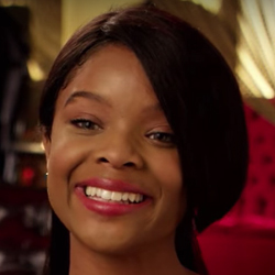 Ajiona Alexus products