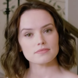 Daisy Ridley products