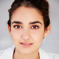 Geraldine Viswanathan products