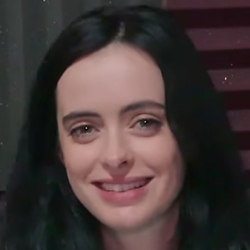 Krysten Ritter products