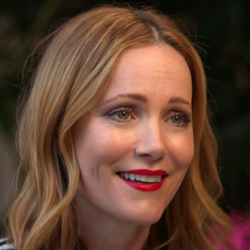 Leslie Mann products