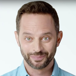 Nick Kroll products