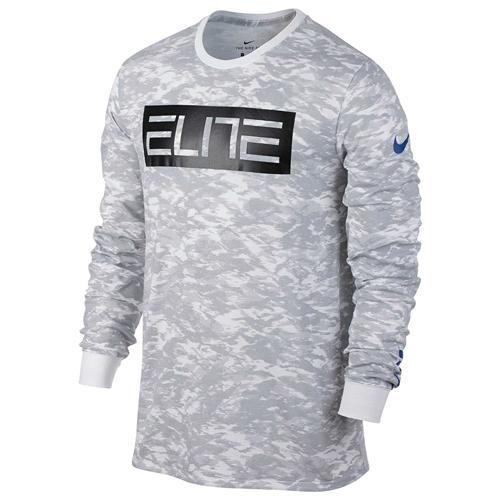 ff00f6893b5d Nike-Elite-shirt-Nick-Kroll-in-Uncle-Drew-2018-1.jpg