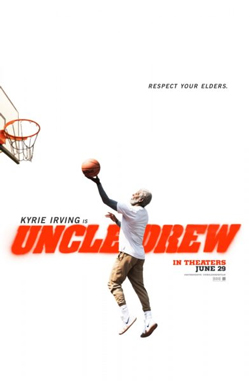 Uncle Drew products