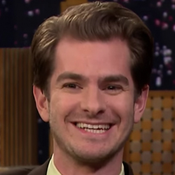 Andrew Garfield products