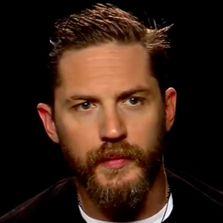 Tom Hardy products