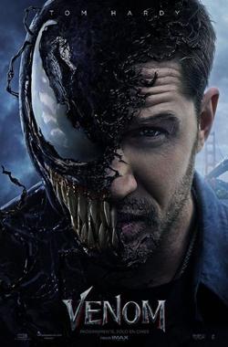 Buy Venom (2018) products