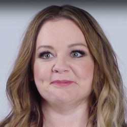 Melissa McCarthy products