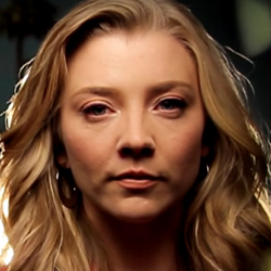 Buy Natalie Dormer products