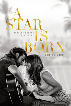 A Star Is Born (2018) products
