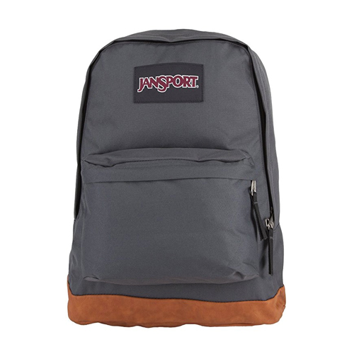 Backpack Kevin Hart in Night School (2018)