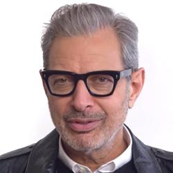 Jeff Goldblum products