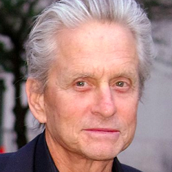 Michael Douglas products