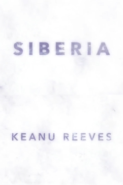 Siberia (2018) products