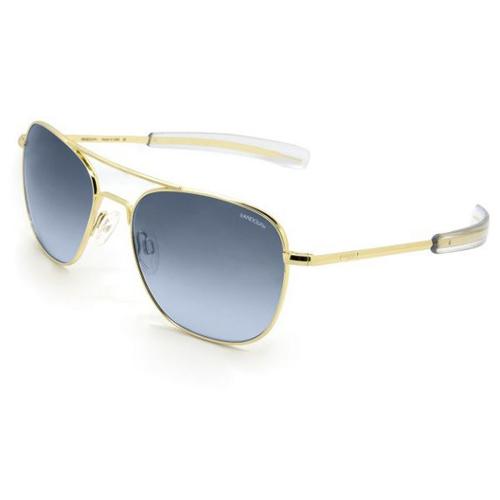 Sunglasses Ryan Gosling in First Man (2018)