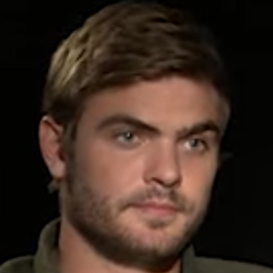 Alex Roe products