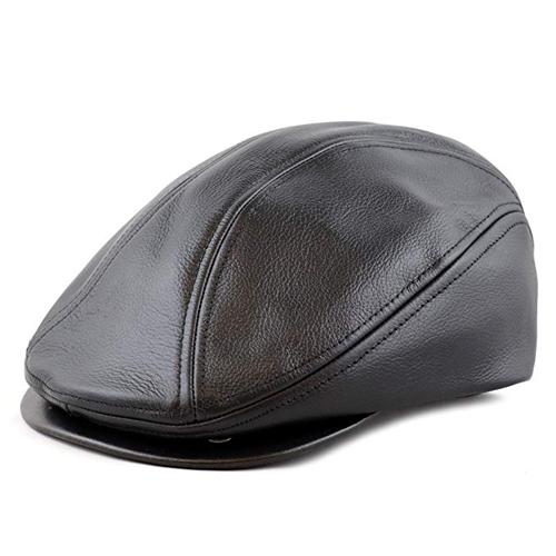 Black-leather-flat-cap-Denzel-Washington-in-The-Equalizer-2-2018-1.jpg 6fd893efdf7
