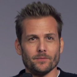 Gabriel Macht products