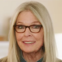 Diane Keaton products