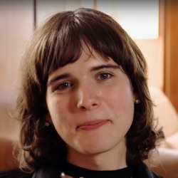Hari Nef products