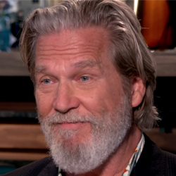 Jeff Bridges products