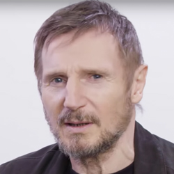 Liam Neeson products