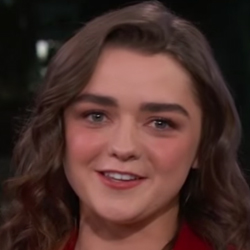 Maisie Williams products