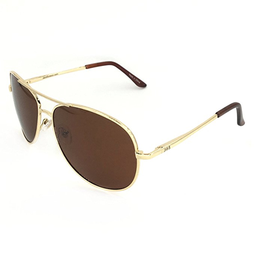 Miami Vice Aviator Sunglasses