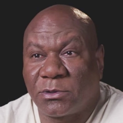 Ving Rhames products
