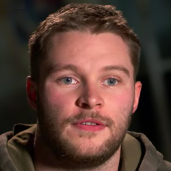 Jack Reynor products