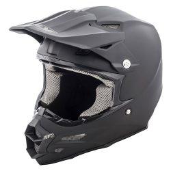 Motocross helmet Alex Neustaedter in A.X.L. (2018)