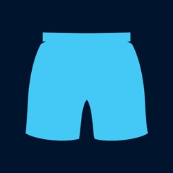 Shorts products
