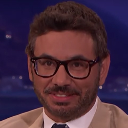 Al Madrigal products