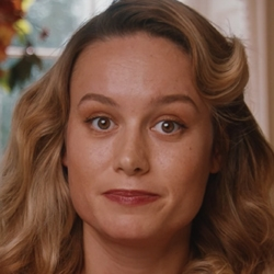 Brie Larson products