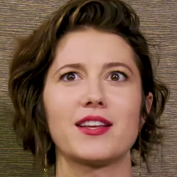 Mary Elizabeth Winstead products