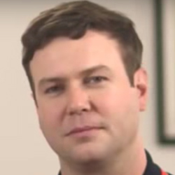 Taran Killam products