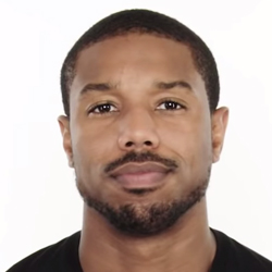 Michael B. Jordan products