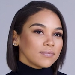 Alexandra Shipp products