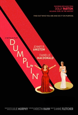 Dumplin' products