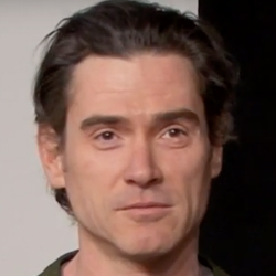 Billy Crudup products